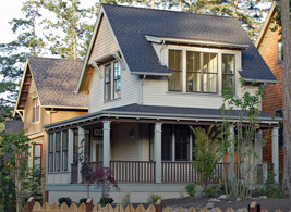 Pleasing Perfect Little House Small House Plans Perfect Little House Largest Home Design Picture Inspirations Pitcheantrous